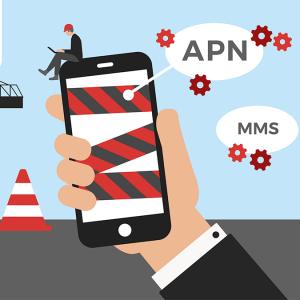 Tout savoir sur la configuration de l'APN chez Free.