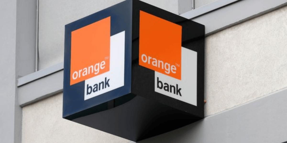 Orane Bank concurrencé par une future néobanque de son concurrent Free