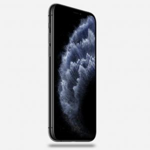 L'iPhone 11 pro max disponible à 1229€ chez Bouygues Telecom sera l'un des derniers à posséder un chargeur lightning