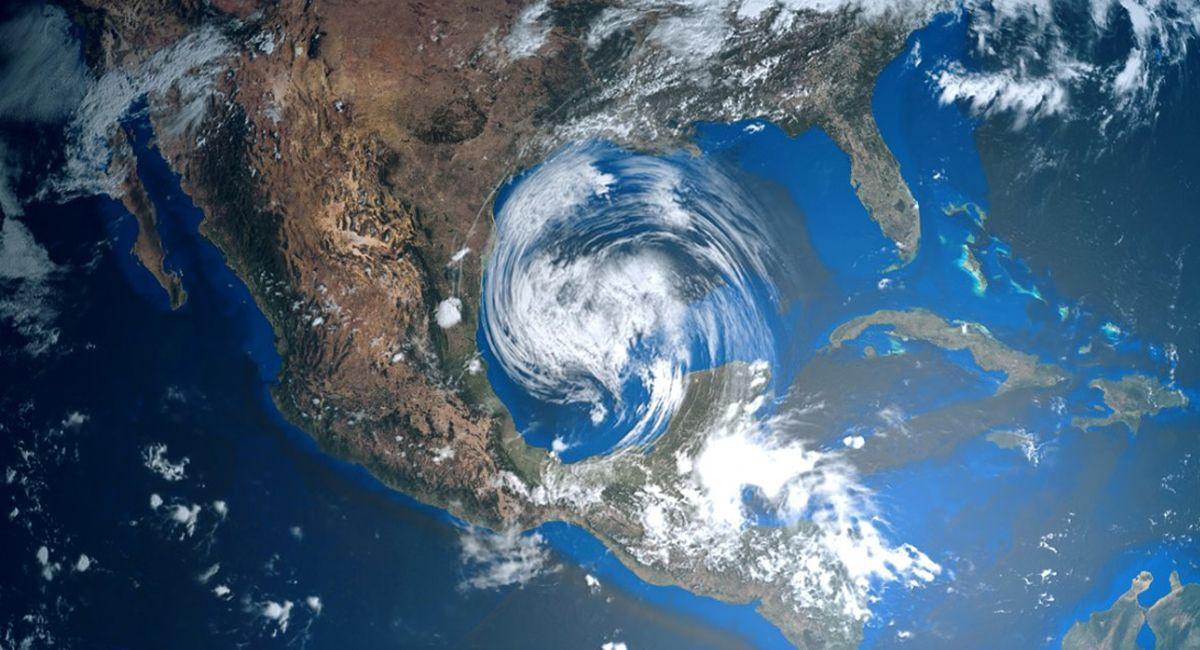 Les satellites de prévisions auront du mal à déterminer avec exactitude le climat.