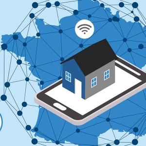 Quelle est la couverture réseau de Coriolis Telecom ?