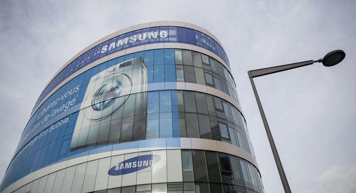 Des syndicalistes manipulés par les dirigeants de Samsung enfin écoutés.