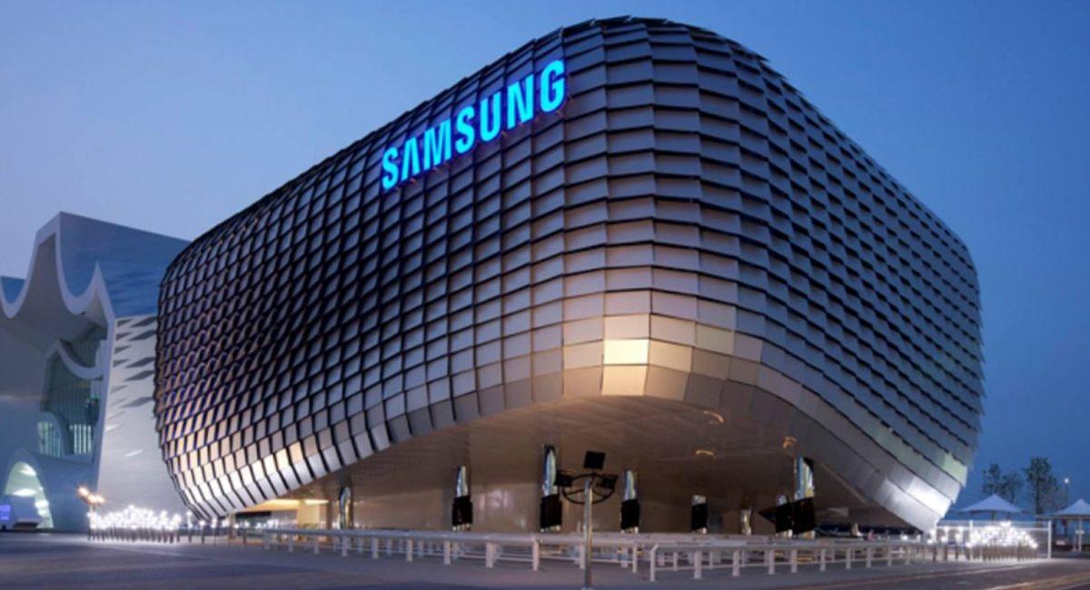 Lee Sang-hoon n'est pas le premier dirigeant de Samsung a être jugé coupable.