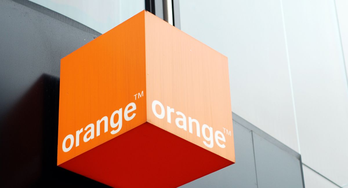 Face à Switch Number par Orange et à l'Arcep, les démarcheurs reculent.