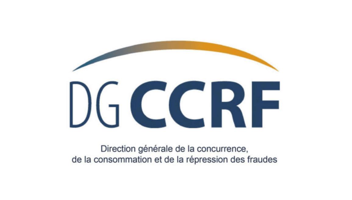 La DGCCRF