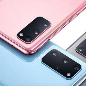 Plusieurs opérateurs proposent la précommande des nouveaux Samsung Galaxy