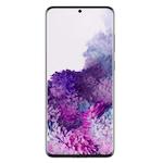 Le modèle de Samsung Galaxy S20+