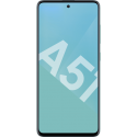 Forfait Galaxy A51
