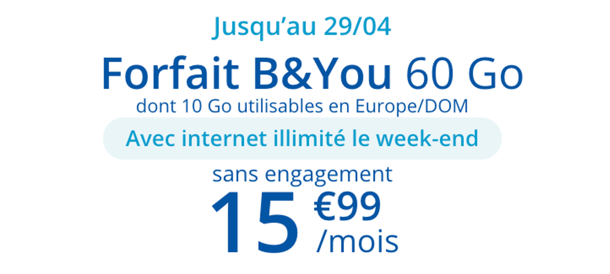 b&you-serie-speciale-weekend-illimite