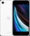 Forfait iPhone SE 2020