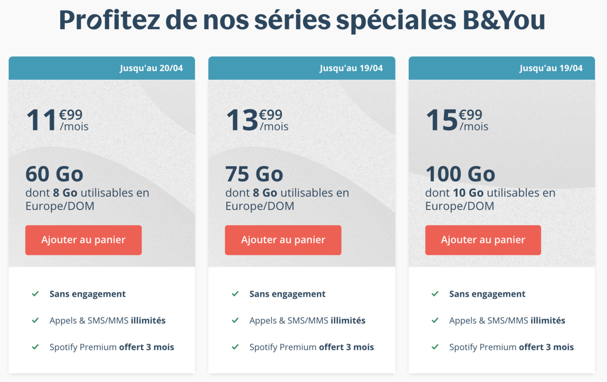 b&you-series-speciales-forfaits-mobile-pas-cher