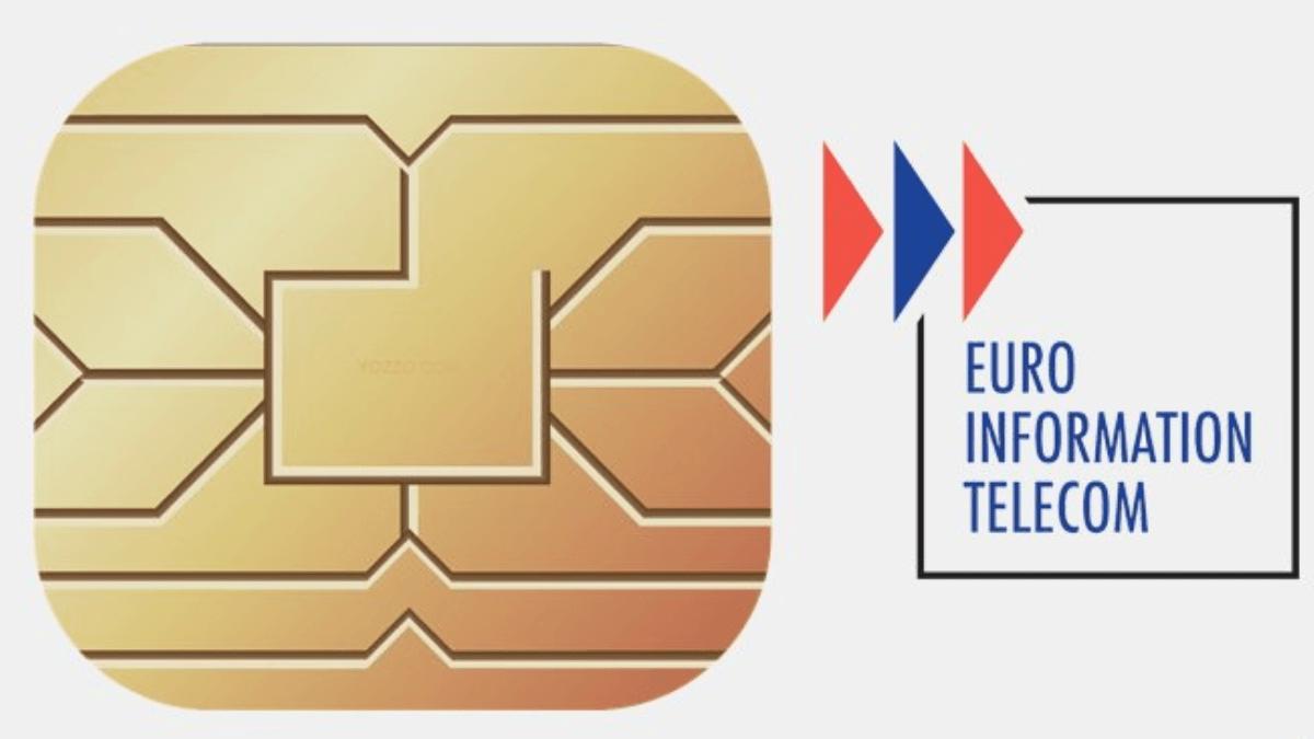 Bouygues Telecom devrait avoisiner les 14 millions de clients mobile.