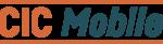 CIC Mobile : présentation de l'opérateur virtuel