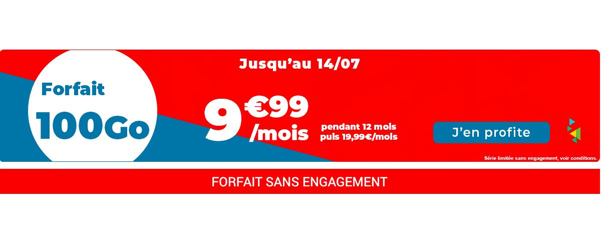 Auchan Mobile