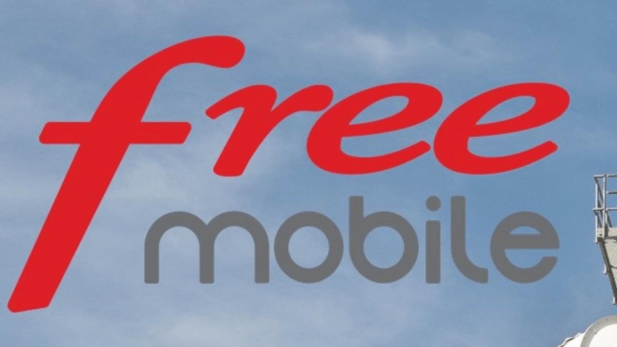 Free espère que le développement de la 5G sera maintenue.