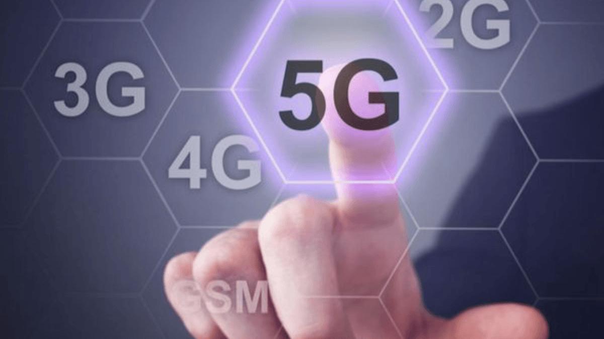 Huawei accompagné poliment à la porte par la France — Équipements pour opérateurs