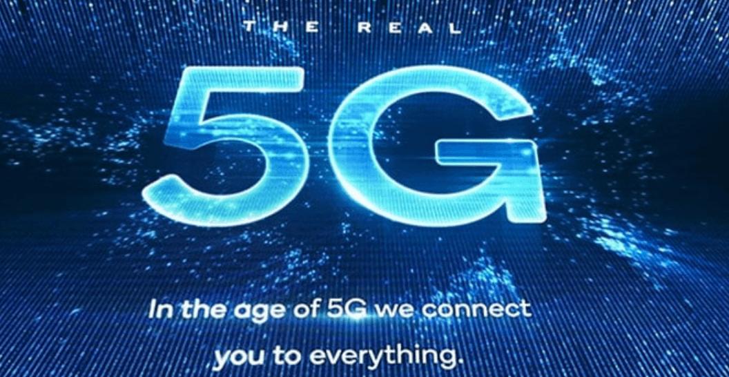 La 5G suscite de nombreuses convoitises.