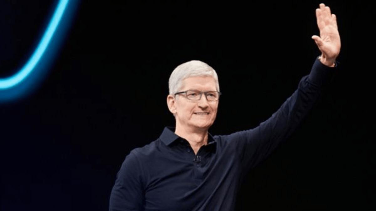 Tim Cook et les équipes d'Apple confirment des retards pour l'iPhone 12.
