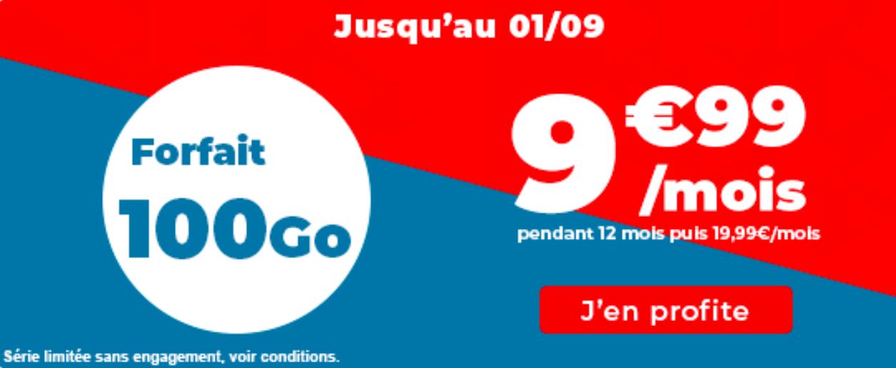 Plan 100 Go Auchan