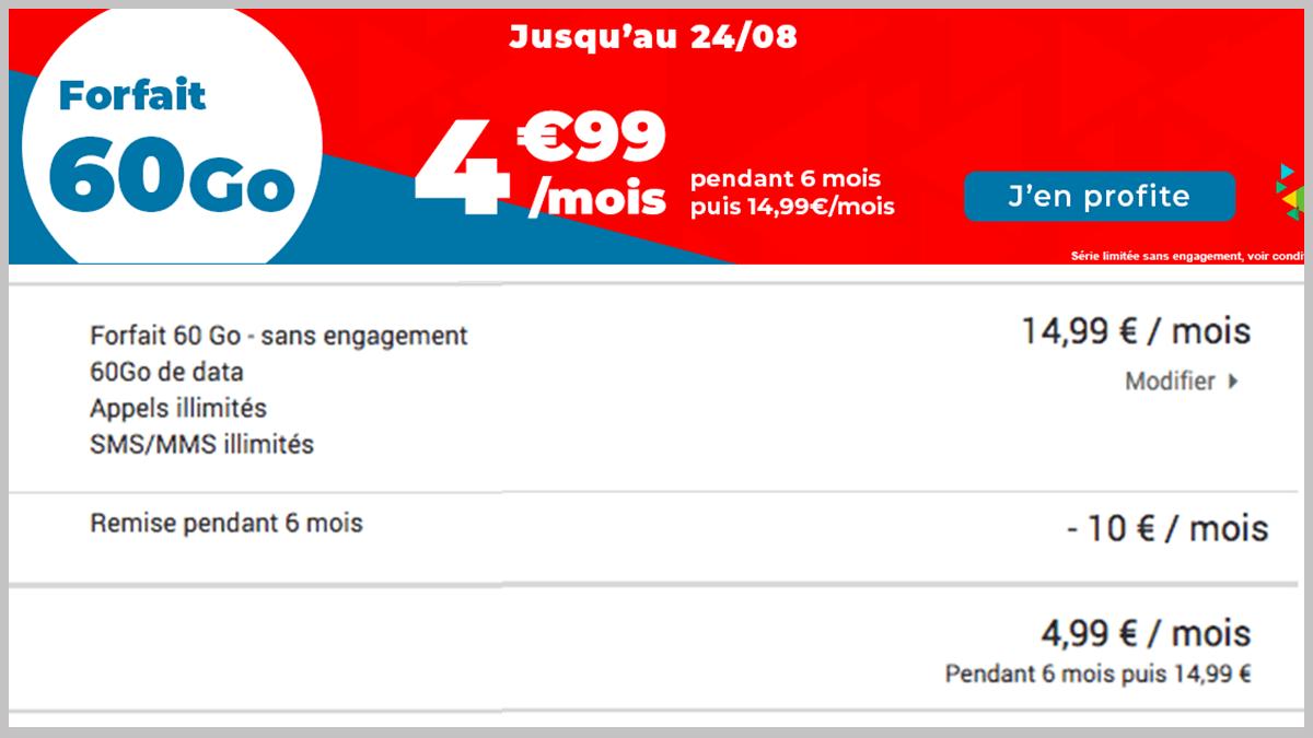 nouvelle promo auchan