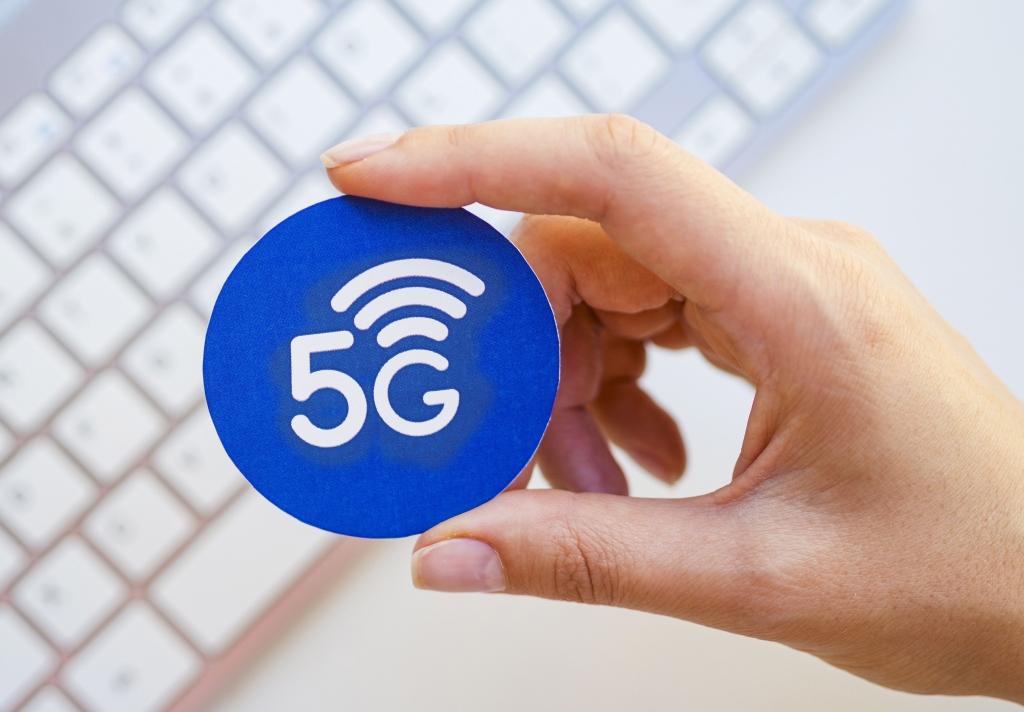 L'Arcep confirme la date des enchères 5G.