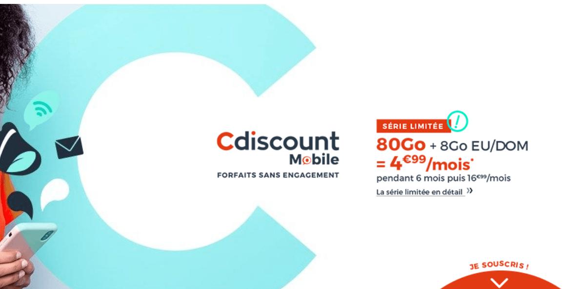 cdiscount-mobile-80-Go