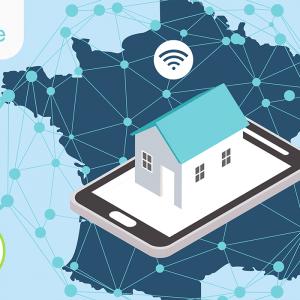 Mint Mobile : la couverture 2G, 3G, 4G et 5G.