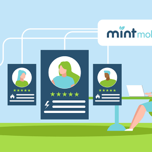 Mint Mobile : les avis clients.