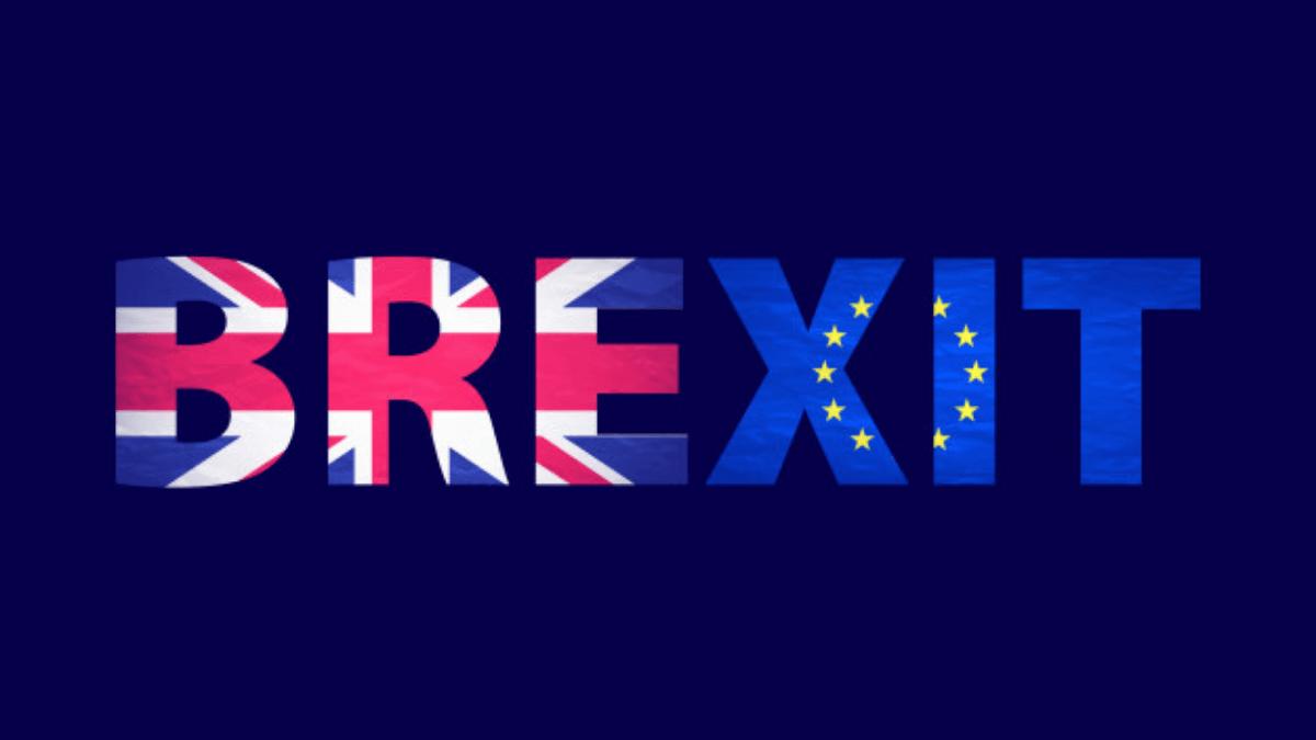 Le Brexit n'impact pas les opérateurs télécom français et britanniques.