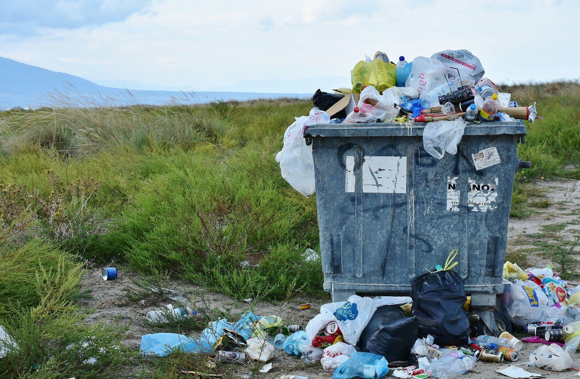 L'indice de réparabilité pour réduire ses déchets