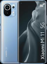 Xiaomi-Mi-11-5G