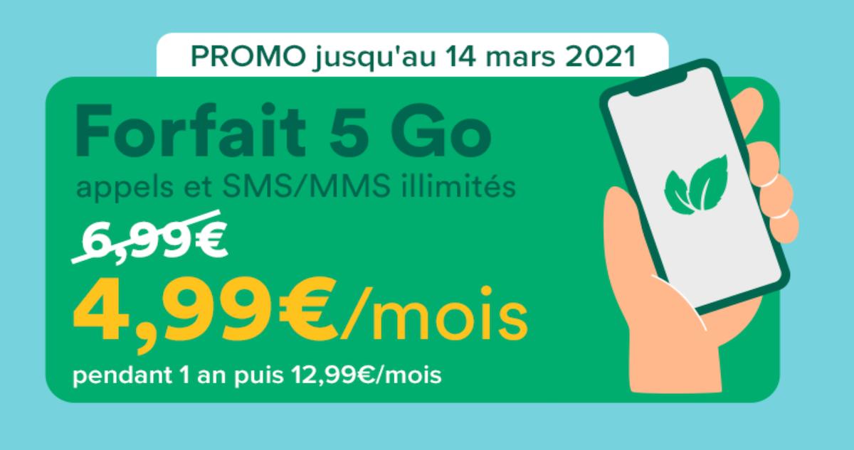mint mobile 5go