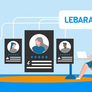 Avis clients Lebara.