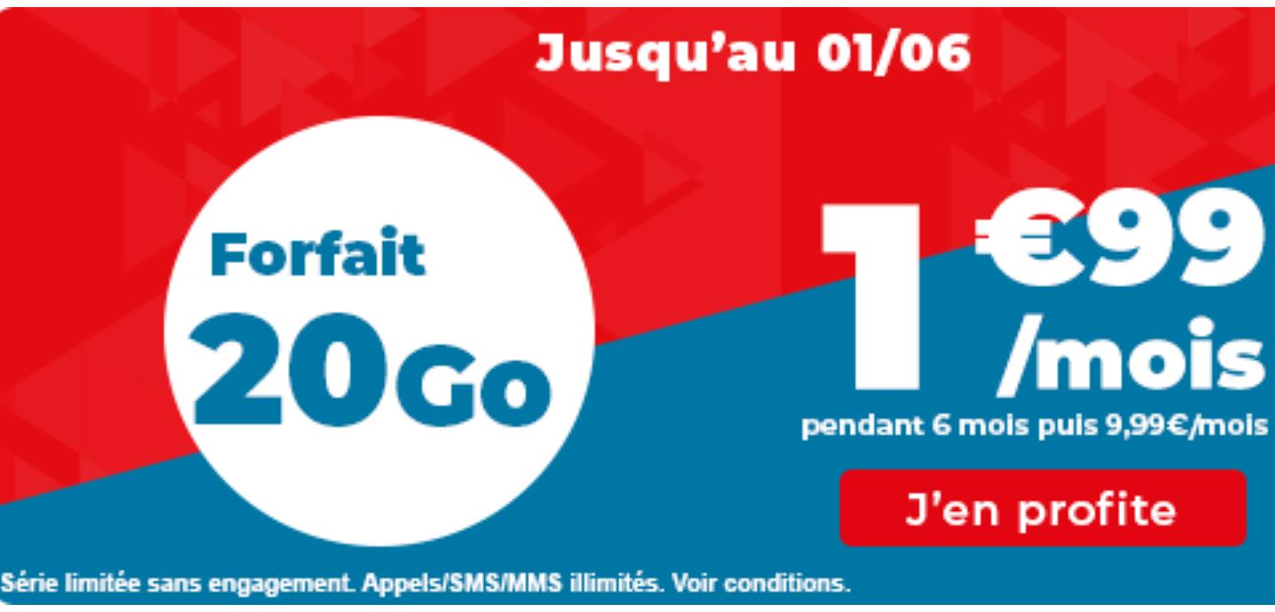 french days auchan telecom