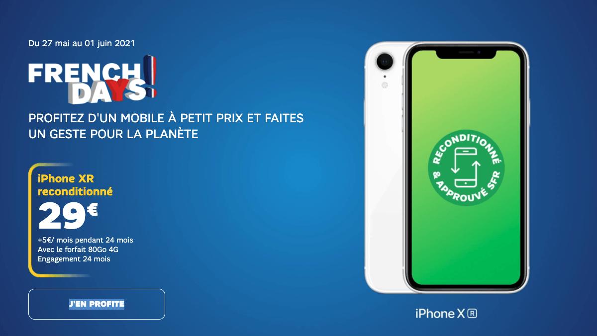 iphone-xr-29-euros-sfr