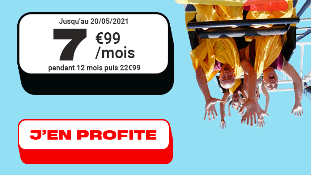 nrj-mobile-7.99-forfait