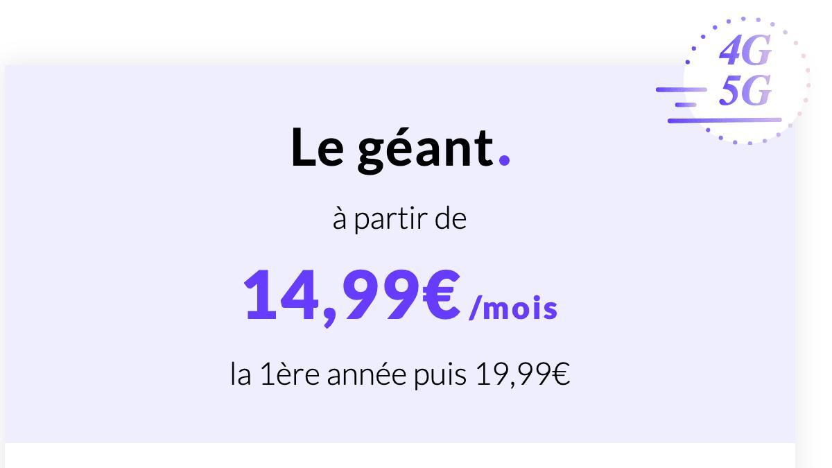 prixtel-100-go