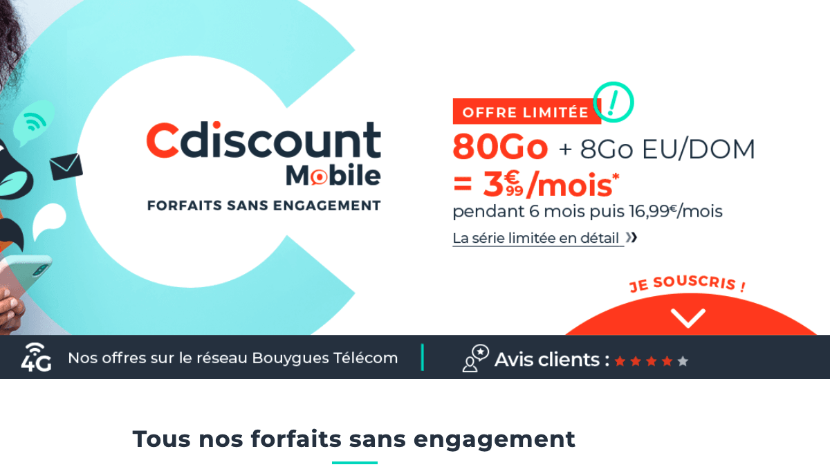 cdiscount-mobile-forfait-moins-5-euros