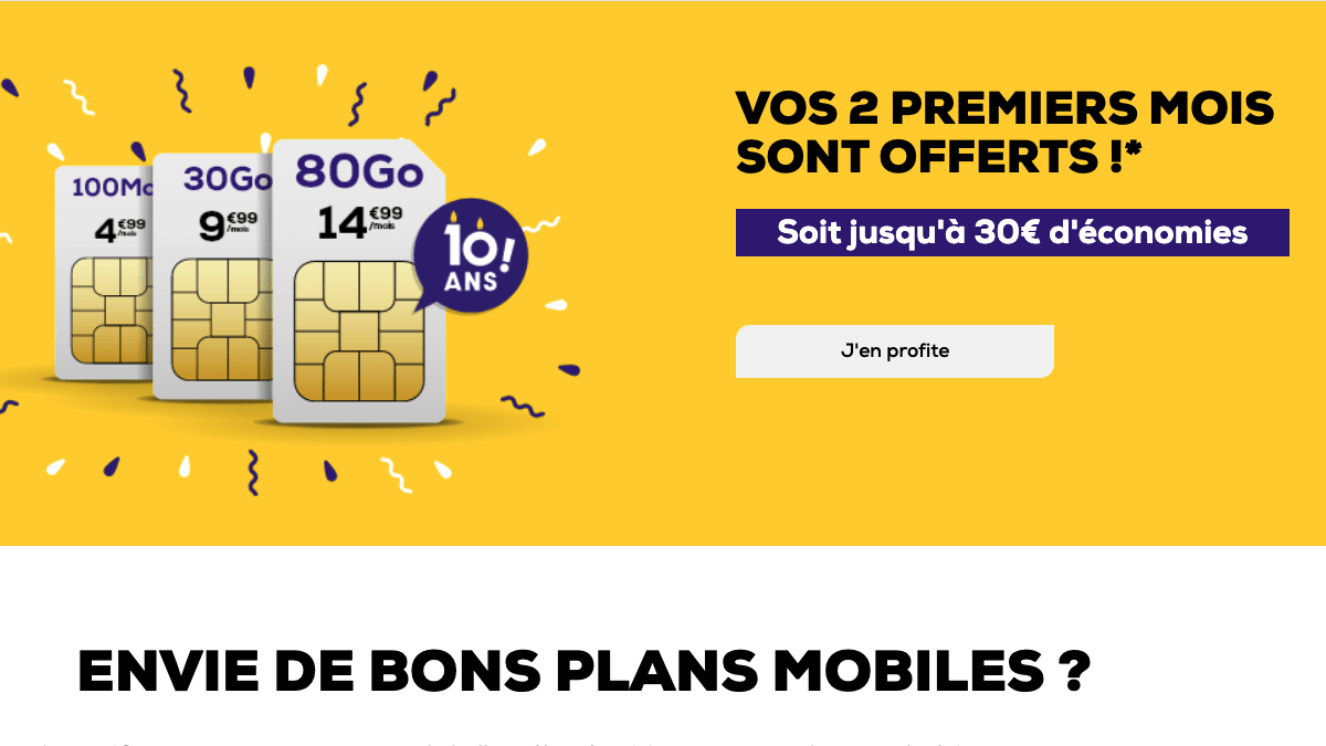 laposte-mobile-forfait-mois-offerts