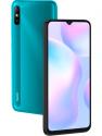 Le Xiaomi Redmi 9A
