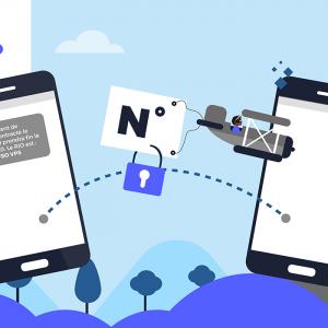 Le code RIO Prixtel pour la portabilité