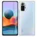 Le Xiaomi Redmi Note 10