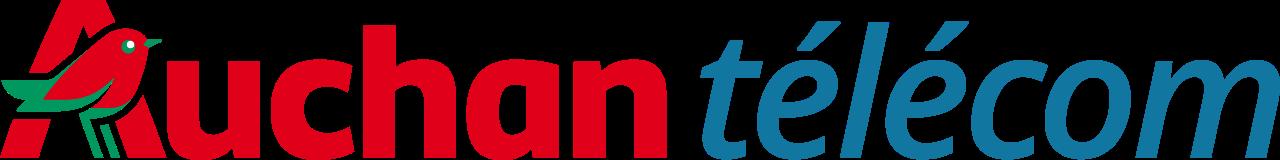Opérateur Auchan télécom