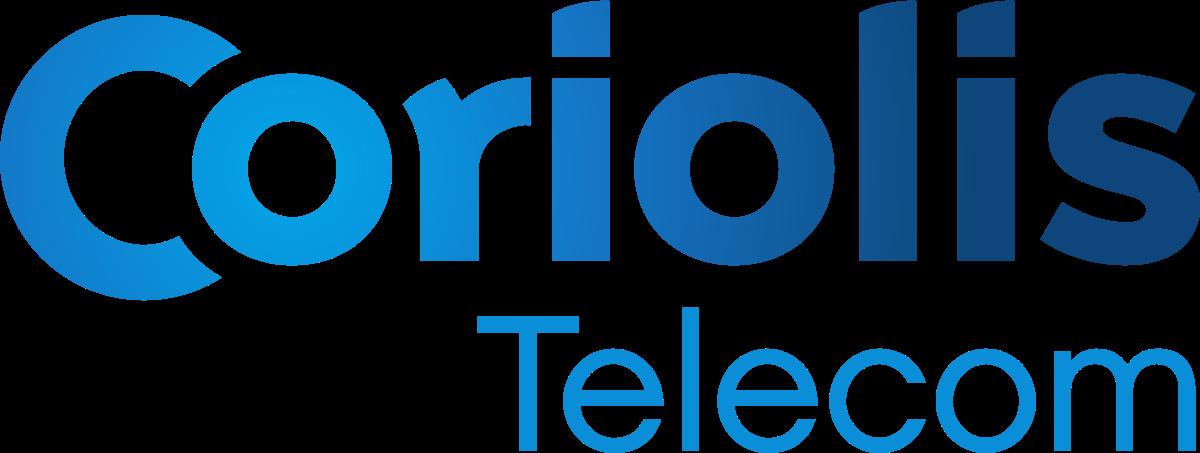 Opérateur Coriolis Telecom