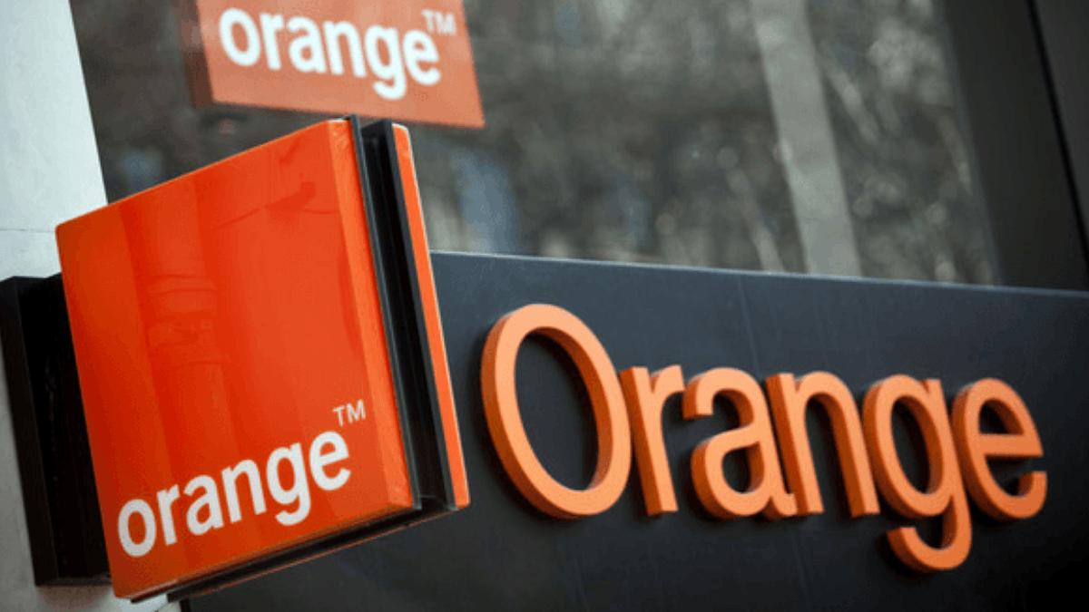 Orange fin de l'engagement forfaits mobiles