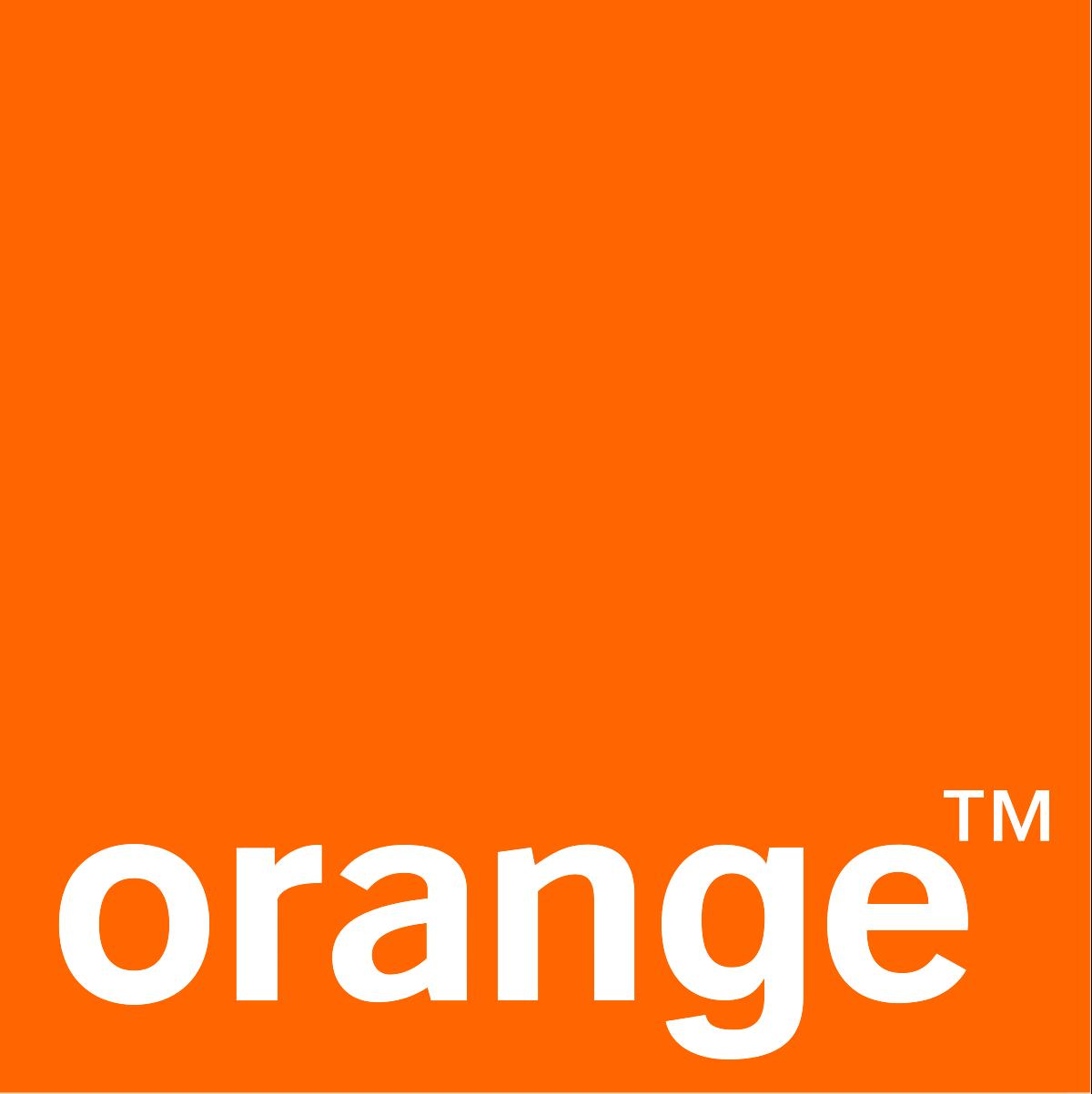 Opérateur Orange
