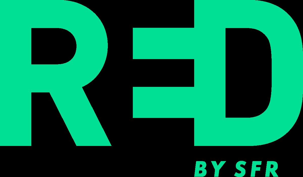 Opérateur sans engagement RED by SFR