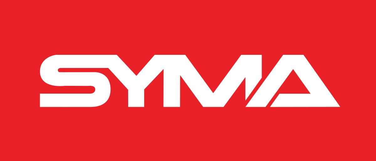 Opérateur Syma Mobile