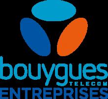 Bouygues Telecom Entreprises