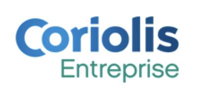 Coriolis Entreprise